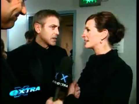george clooney and julia roberts poke fun at gwyneth pa