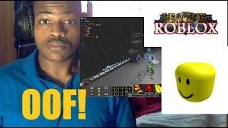 Ein ROBLOX MOBA??? | Spielen von ROBLOX #1