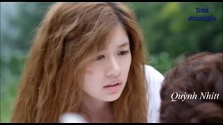 Baarish full video Song  Yaariyan   korean mix