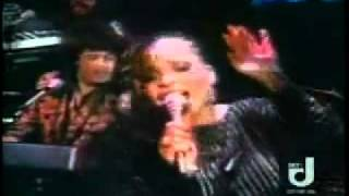 Mtume - Juicy Fruit Video