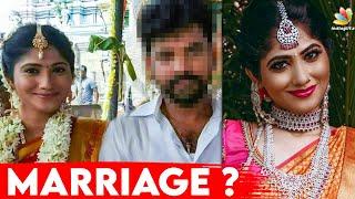 Bigg Boss Julie -க்கு திடீர் திருமணம்? | Lockdown, Marriage, Vijay Tv, Oviya, Kamal | Hot Tamil News
