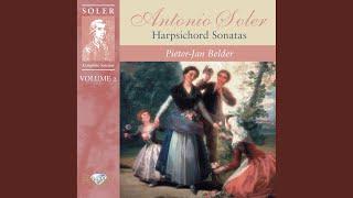 Sonata in F Major, R. 69 (Presto)