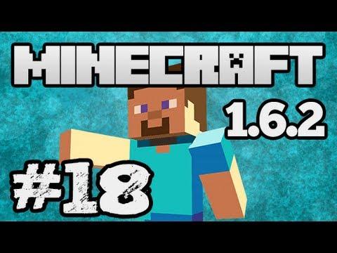 ★ Minecraft 1.6.2 - So Many Gears - Part 18 (w/ KestalKayden)