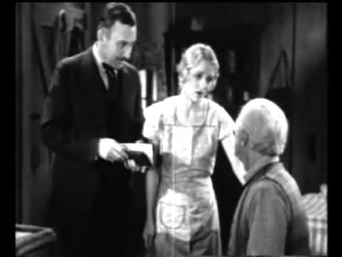 Gold (1932) JACK HOXIE