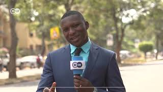 Uganda: indignación por la campaña del Gobierno