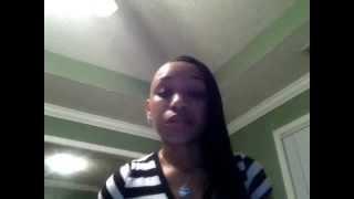 NIARA'S - NYLF: EXPLORE STEM TRIP VIDEO! GO FUND ME!