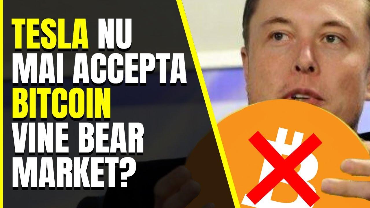 investiți bitcoinul meu)