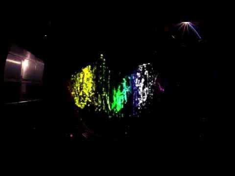 DETSL ▲K▲ LE TRUK - Light Works (Juzeppe Jostko Production) Rasta Mafia inc (since 1033BC)