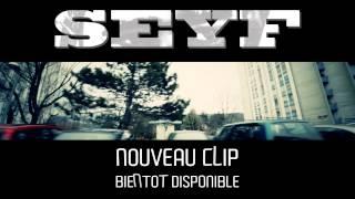 Video SEYF - Y.ADN (teaser) download MP3, 3GP, MP4, WEBM, AVI, FLV September 2018