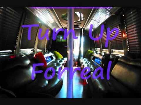 Deuce - Turn Up Foreal ft. EZ