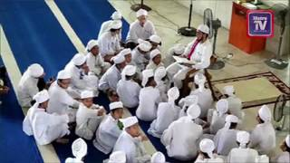 Teratak Ukhrawi - Madrasah Darus Sahabah