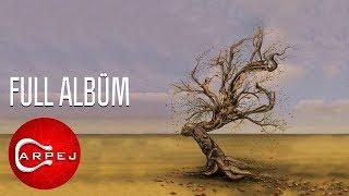 Sıcak -  19 / 4 Mevsim (Full Albüm)