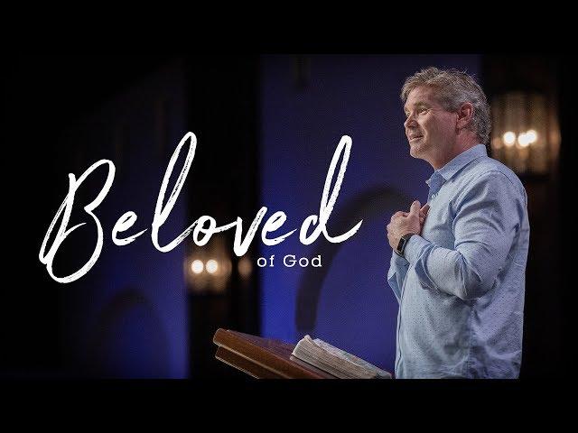 Beloved of God (When Trials Come)