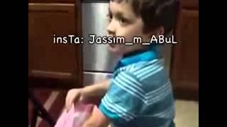 الهديه ليست بقيمتها ولكن بمن اهداها ههههههه