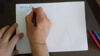 POLİNOMLAR FULL İZLE 1. VİDEO