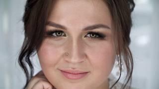 Видеосъёмка свадьбы в Иркутске