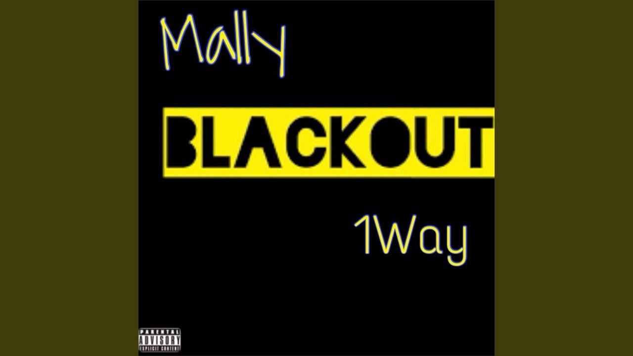 BlackOut - YouTube