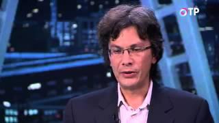 видео: Александр Марков о том, почему люди с большим трудом постигают суть теории эволюции