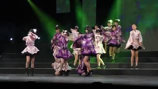 2017-10-01 アクターズスクール広島 2017 AUTUMN ACT.