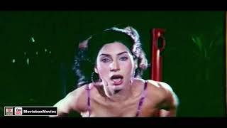 MOHABBAT JO KI HAI - NIRMA - PAKISTANI FILM BAGHAWAT
