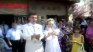 свадьба братишки