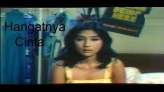 Hangatnya Cinta (1978) Yatie Octavia
