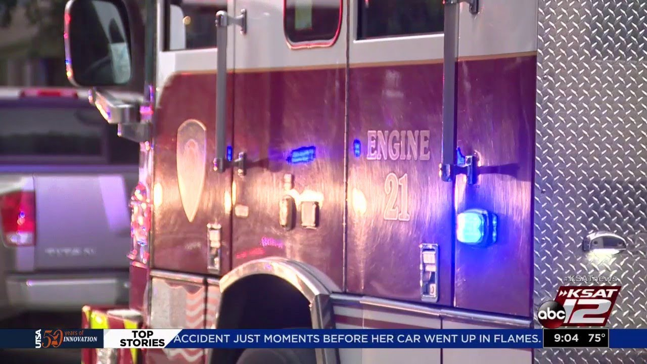 hight resolution of faulty wiring causes early morning south side shed fire firefighters say