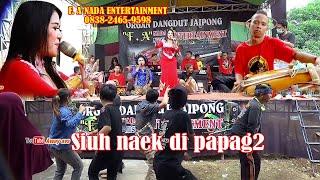 Download Siuh naek di papag || ORGAN DANGDUT JAIPONG KOSIDAH ||F.A.NADA ENTERTAINMENT || DANGDEUR 08,NOV20