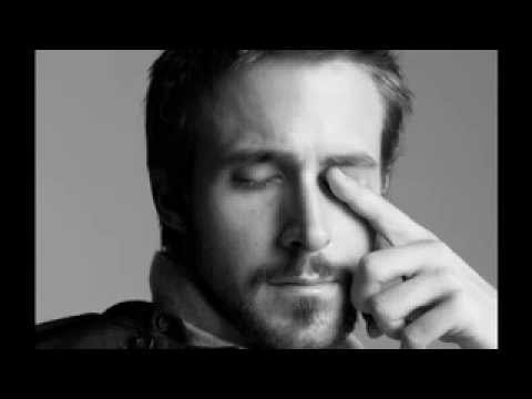 Ryan Gosling - WAKE - (Studio Version)