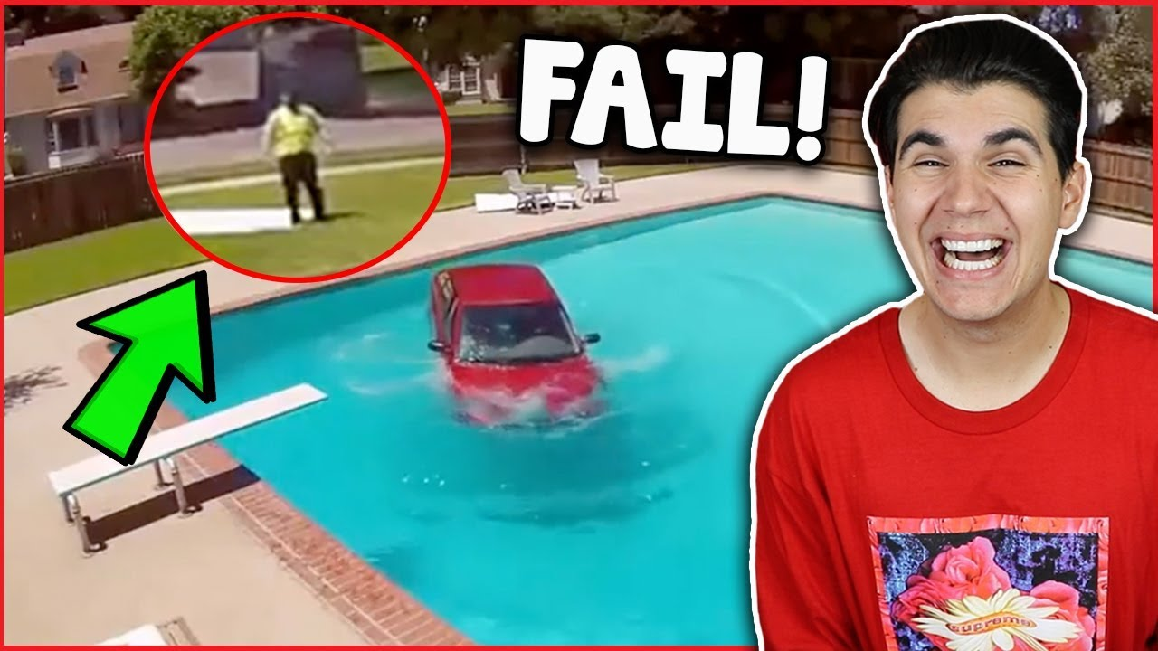 funniest-security-camera-fails