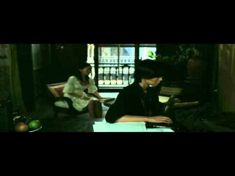 """Extrait 2  """"Vertiges"""" (""""Choi Voi"""") de Bui Thac Chuyen"""
