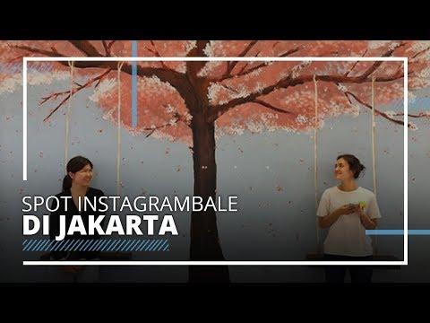 7-tempat-wisata-instagramable-di-jakarta-buat-liburan-akhir-pekan