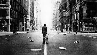 Video The last man on earth Full movie (I am legend 1964) download MP3, 3GP, MP4, WEBM, AVI, FLV Agustus 2018