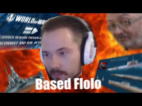Flamu 2: Frustrated At WG Boogaloo (ft. Jingles)