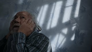Прошлое старика (HD) - Жизнь на грани (15.11.2017) - Интер