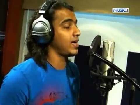 Sukuruththan - Making of the Audio - Keshan Sashindra