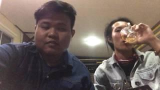 จุดแล้วก็วน (Youngohm) Cover By Bom Rocket & Prince 61minute