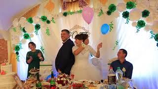 Ведуча Тамада на весілля Луцьк 0955988429