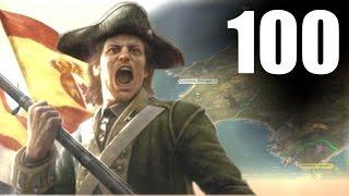JUGANDO Empire Total War - España Contra el Mundo | Parte 100