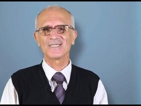 ما لا تعرفه عن النبي سليمان مع الدكتور علي منصور كيالي thumbnail