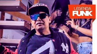 MC Ivan Costa - Tequileira (Videoclipe Oficial)