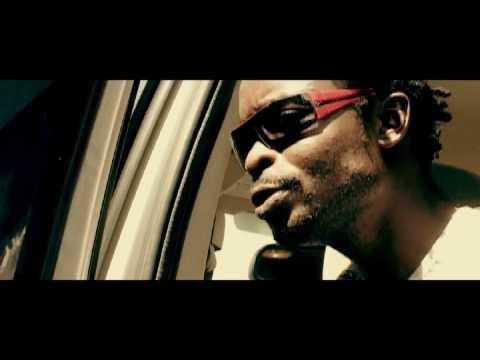 DAASEBRE GYAMENAH-Eye Mmere(OFFICIAL VIDEO)