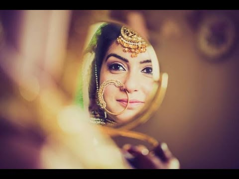 lux perfect bride title full song by kailash kher (Sangini)-By Rishika S Singh