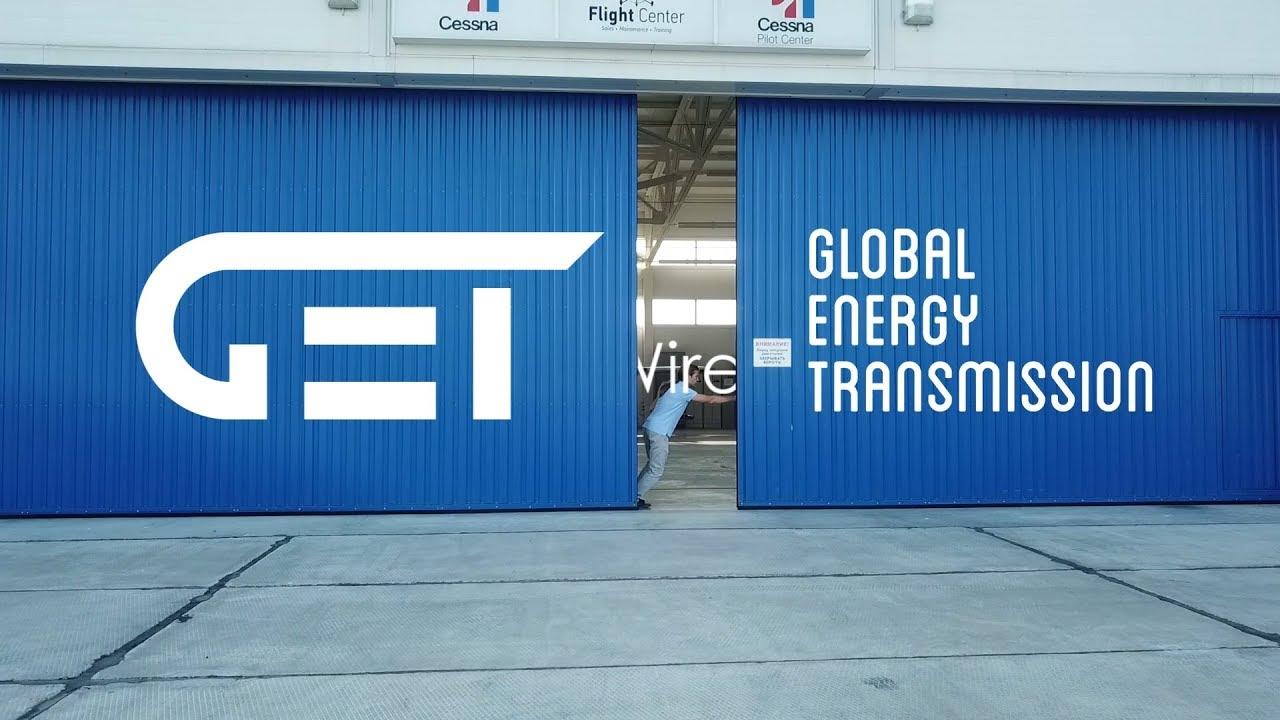 Distant Wireless Power – GLOBAL ENERGY TRANSMISSION
