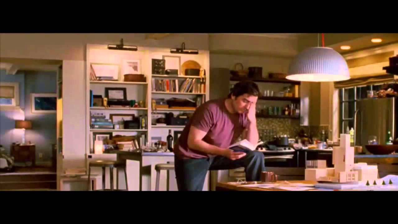 Download Comedy movies 2015 || Action Movies 2015 || Hollywood Comedy Movies || Funny Movies