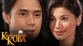 Kampanerang Kuba: Full Episode 60 | Jeepney TV