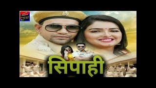 SUPER Hit Video songs Amprapali re Aaw kach dena dhali  अम्रपाली रे आव
