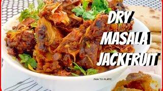 Young Jackfruit Recipes | How to Make Jackfruit | How to Make Kathal Sabzi at Home | कटहल की सब्जी