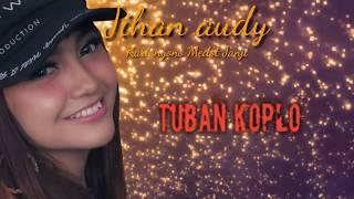 "Lirik Lagu Kartonyono Medot Janji""..Jihan Audy. New Pallapa"