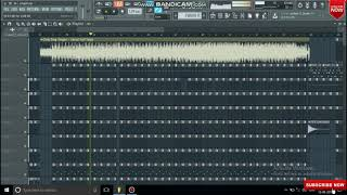 Zingat Marathi(dence MIx) Dj Rahul rax Free Flp Nd Song Download